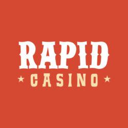 Rapid Free Spins